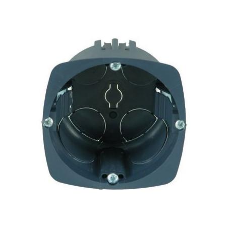 Boîte Multimatériaux 67x40mm - EUROHM