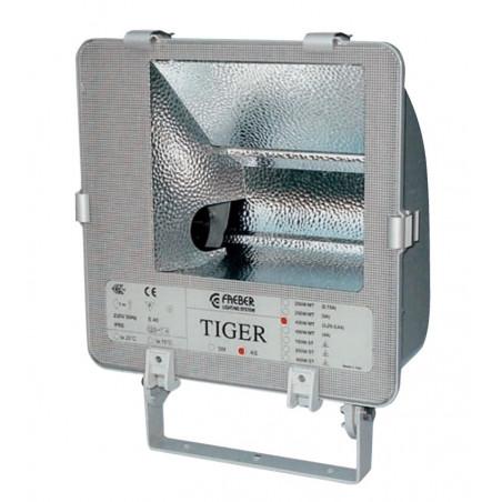 Projecteur Exterieur 400W Tiger Symétrique - LIGHTING