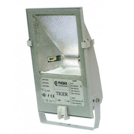 Projecteur Exterieur 70W Tiger Asymetrique - LIGHTING