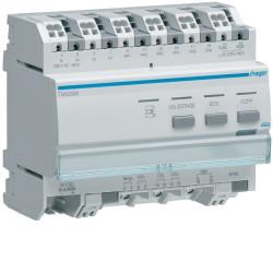 Gestionnaires d'énergie kallysta : Module de sortie maître (TXA230A) - HAGER