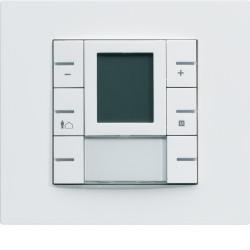 Thermostat multiconsignes -...
