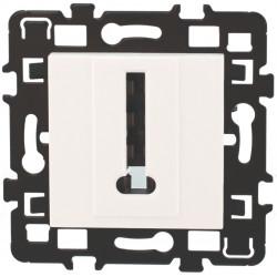 Prise Téléphone 8 Plots (61870) - EUROHM