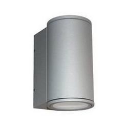 Luxi 190 LED 12W 3000K 700Lm - INDIGO