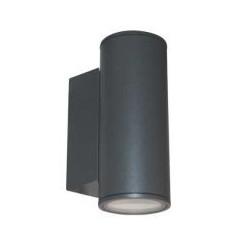 Luxi 290 LED 2x12W 3000K 2x600Lm - INDIGO