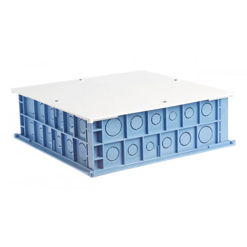 Boîte Comble 300x300x96 (51010) - EUROHM