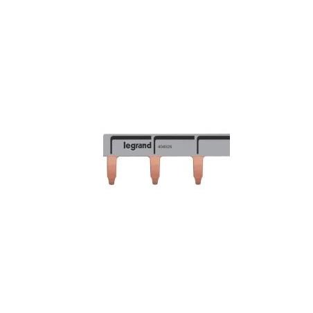 Peigne d'alimentation 13 modules (404926) - LEGRAND