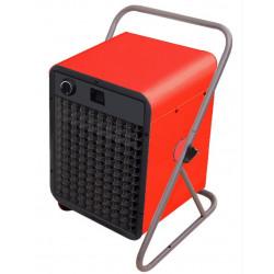 Aerotherme Mobile 9000/6000 W - NOIROT