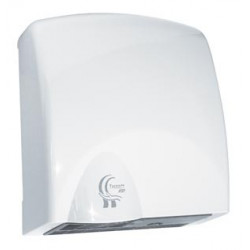 Sèche Mains Tornade Automatique Capot Standard (811251) - JVD