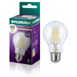 Lampe LED ToLEDo 4W 470LM E27 (SYL 0027160) - SYLVANIA