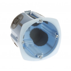 Boîte XL AIR'metic diam 67 profondeur 60mm (52073) - EUROHM