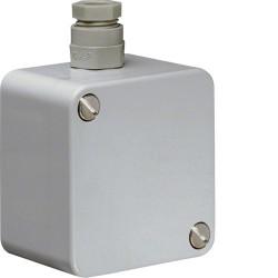 Sonde de température ext. (HAG EK086) - HAGER