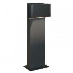 Borne DIAGO - 50cm - LEDS-C4