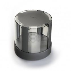 Borne COMPACT - 20cm - LEDS-C4