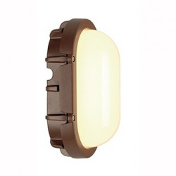 TERANG LED applique et...