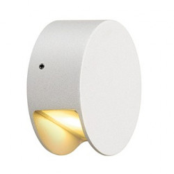 PEMA LED applique blanche 4.2W 3000K - SLV