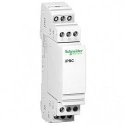Acti9, iPRC protection ligne téléphonique analogique (SCH A9L16337) - SCHNEIDER