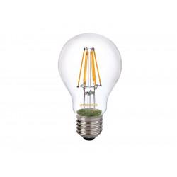 Lampe LED ToLEDo RT A60 806LM E27 SL - SYLVANIA