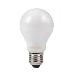 Lampe LED ToLEDo RT A60 ST 806Lm E27 SL - SYLVANIA