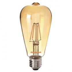 Lampe LED ToLEDo RT ST64...