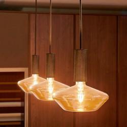 Lampe LED ToLEDo SYLCONE...