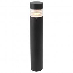 Lampe d'extérieur moderne et sobre - MW-HANDEL