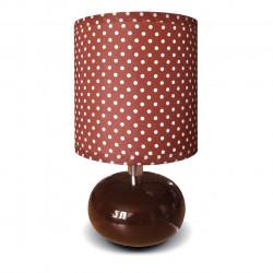 ceramik lampshade 1*40W E14 - MW-HANDEL