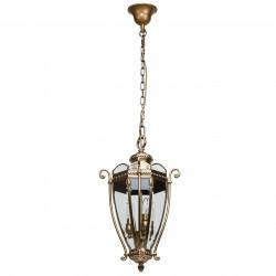 antique brass color/brass...