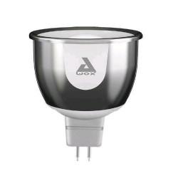 SmartLIGHT White GU 5.3 - Sonoprof