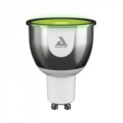SmartLIGHT Color GU 10 - Sonoprof