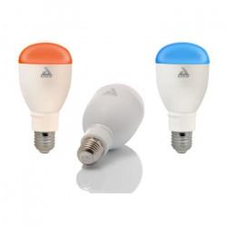 SmartLIGHT Color E27 - Sonoprof