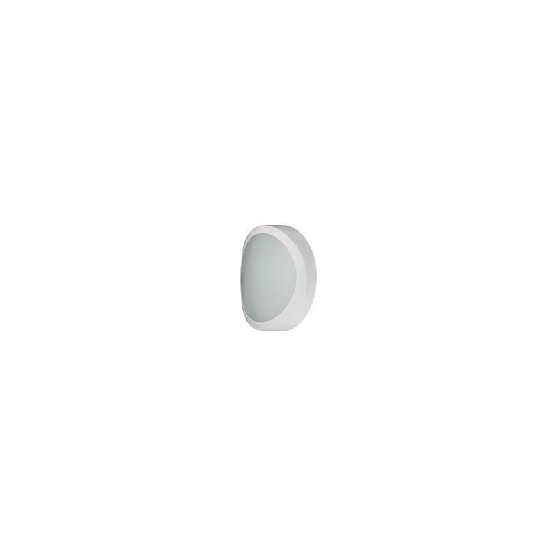 Sextan Rond E27 - EBENOID