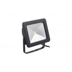 Projecteur LED 2100LM 26W 3000K (0047822) - SYLVANIA