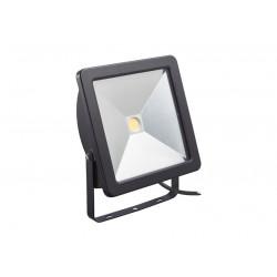 Projecteur LED 4700LM 50W 4000K (0047827) - SYLVANIA
