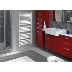 Ovalu-bain 1600W avec ventilation (600+1000) - NOIROT