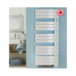 Sèche Serviette ALLURE DIGITAL mixte - 2000W (490371) - THERMOR