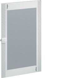 Porte transparente VegaD...