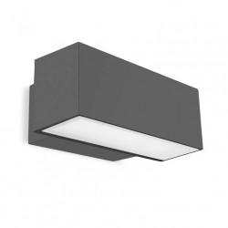 Applique Afrodita LED IP65, éclairage haut et/ou bas - LEDS-C4