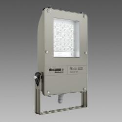 1887 Rodio LED 75W 11400lm