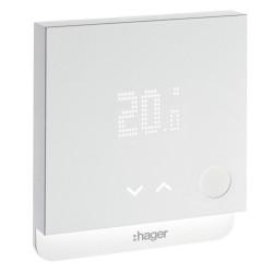 HAGER EK960 - HAGER