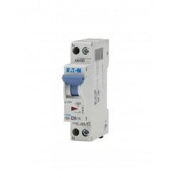 Disjoncteur 20A Moeller CP30 COURBE C (264747) - Eaton