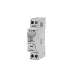 Disjoncteur 25A Moeller CP30 COURBE C (264748) - Eaton