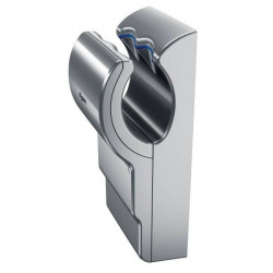 Sèche-mains Dyson AB14 Gris - CASSELIN