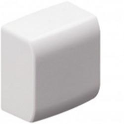 Embout Blanc Paloma (ATA122069010) - HAGER
