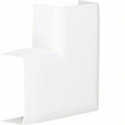 Angle Plat Blanc Paloma...