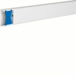 Moulure ATA 20x50 Blanc...