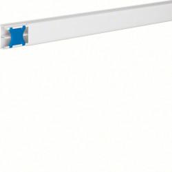 Moulure ATA 16x30 BP 1 cloison (ATA163019010) - HAGER