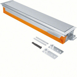 Embout pour BKW600090...