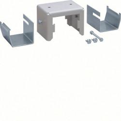 Pièce accrochage DABA 50x80 (DABA50080109006) - HAGER