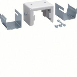 Pièce accrochage DABA 50x80 (DABA50080109010) - HAGER