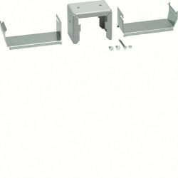 Pièce accrochage DABA 50x80 (DABA50160109006) - HAGER
